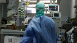İstanbul'da Koronavirüs tedavisi olmaya gitti faturayı öğrenince vazgeçti