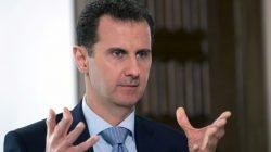 Katil Esed'in ajanları mahkemede anlattı, insanlara işkence yaptılar