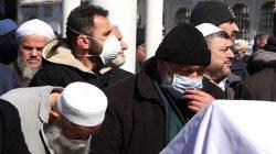 Koronavirüs'te Türkiye'de 60 yaş altı ölümlerin oranı dünyadan 9 kat fazla
