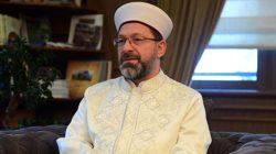 Lutiliği savunan Ankara Barosu'nu affetmediler! Siteye erişim yok