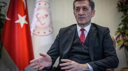 Milli Egitim Bakanı Ziya Selçuk'tan yaz tatili ve LGS için kritik açıklama