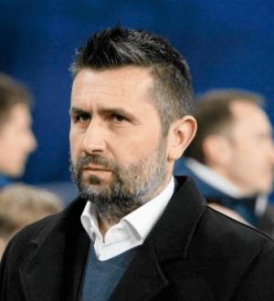 Nenad Bjelica Fenerbahçe kulüple ilgili iddialara yanıt verdi