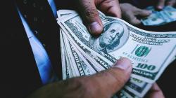 Piyasalarda Dolar bugün ne kadar? İşte son rakamlar