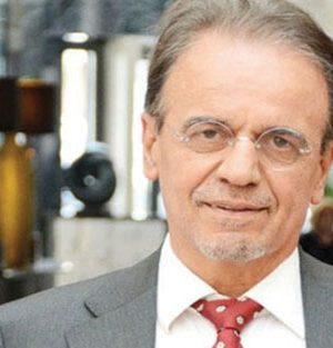 Prof. Dr. Mehmet Ceyhan açıkladı: Pik noktası dönemini geçtik