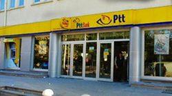PTT'den ödemelerle ilgili yeni uygulama haberi geldi