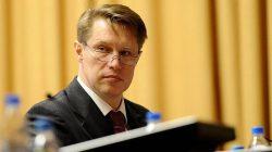 Rusya yeni koronavirüs ilgili tedbirlerini arttırma kararı aldı