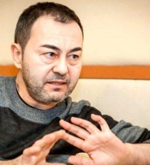 Serdar Ortaç vasiyetini ve aylık giderini açıkladı: 30 milyon dedi..