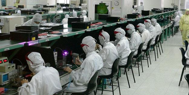 Teknoloji devi Sony'den koronavirüs ile mücadeleye dev bütçe