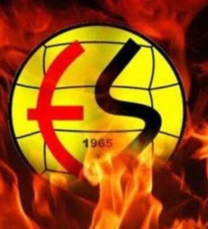 Türk futbolunun efsane kulübüne UEFA'dan kötü haber!