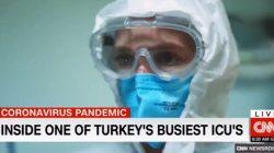Türkiye'nin sağlık sistemine hayran kaldılar Avrupa ABD'den çok iyi
