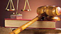 Yargıtay 'tazminatsız kovulabilir' dedi çalışanları ilgilendiren karar