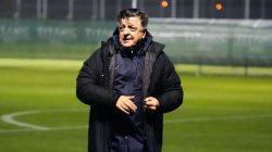 Yılmaz Vural'dan Flaş Fenerbahçe açıklaması geldi!