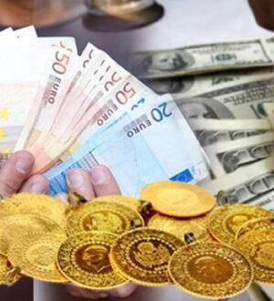19 Mayıs Gençlik ve Spor Bayramı coşkusu! Dolar/TL son bir ayın dibini gördü