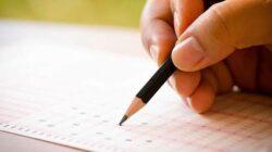 Açıköğretim 2019-2020 bahar dönemi dönem sonu sınavları ne zaman, nasıl olacak?