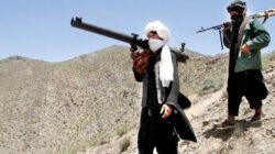Afganistan'da ABD ile anlaşanTaliban onlarca hükümet çalışanını serbest bıraktı