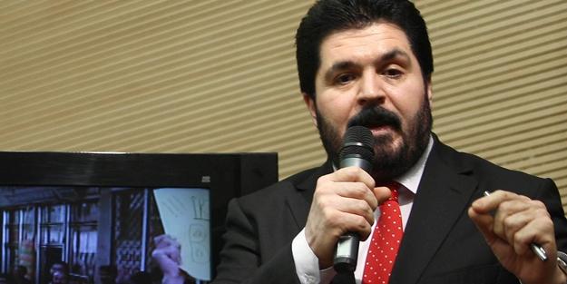Ağrı Belediye Başkanı Savcı Sayan'dan CHP'li belediyelere teklif