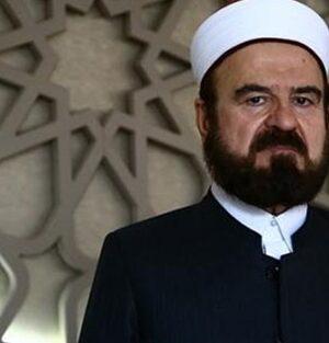 Müslüman Alimler Birliği Facebook'dan çağrı yaptı