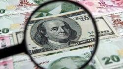 Bankacılık Düzenleme ve Denetleme Kurumun'dan 3 Türk bankasına işlem yasağı!