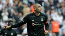 Beşiktaş'ın gölcü futbolcusu Burak Yılmaz sahur programına katıldı!