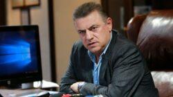 Çaykur Rizespor Başkanı Hasan Kartal, Şampiyon olan şansa olur