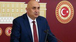CHP'li Engin Özkoç'tan Ahmet Hakan'a: Akıl vermenden bıktık