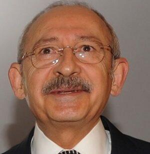 CHP'lilerden Kemal Kılıçdaroğlu'na soğuk duş! Bu anket çok konuşulacak!