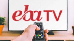 """EBA TV'de yeni dönem: """"Sinema Kuşağı"""" başlıyor"""