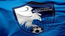 Erzurumspor'da 4'ü futbolcu 11 kişinin koronavirüs testi pozitif çıktı