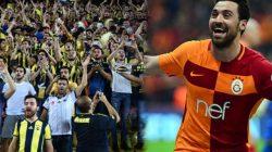 Fenerbahçe Antalyaspor'dan  Sinan Gümüş'le ilgileniyor