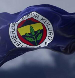 Fenerbahçe'de yeni bir koronavirüs vakası daha ortaya çıktı