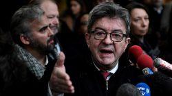 Fransa'dan Türkiye'nin koronavirüs yardımlarıyla ilgili küstah sözler