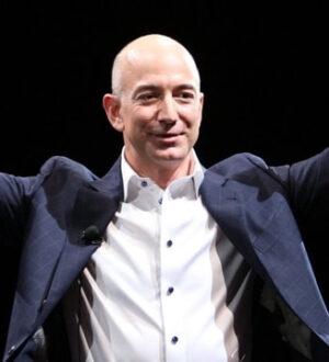 Amazon.com'un CEO'su Jeff Bezos ifadeye çağrıldı !