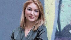 İrem Çiçek Twitter hesabından Zeydan Karalar ve CHP paylaşımı