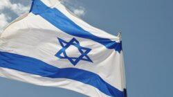 İsrail'den Filistin'e karşı küstah adım! Konut yapımına onay verildi