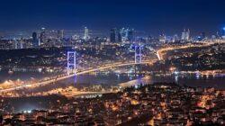 """İstanbul Büyükşehir Belediyesiden  """"normalleşme"""" uyarısı"""