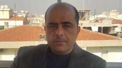 İzmir'de İntihar ettiği söylenen iş adamını kızının öldürdüğü ortaya çıktı