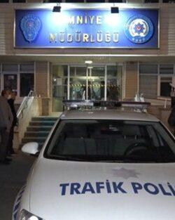 Kırıkkale'de Gece yarısı baskınıyla şok kumar operasyonu !