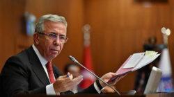 Mansur Yavaş, 3 Mayıs Türkçüler Günü kutlama mesajı yayınladı