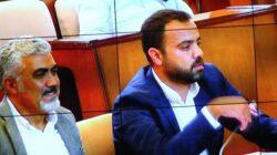Mehmet Tevfik Göksu'dan CHP'li İBB meclis üyesine 'röntgen' göndermesi