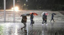 Meteoroloji'den uyarılar peş peşe geldi: Kış geri geliyor!