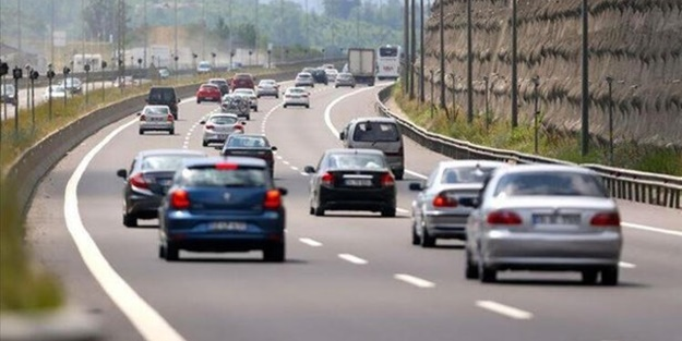 Müjde Trafik sigortasında iki önemli değişiklik yapıldı
