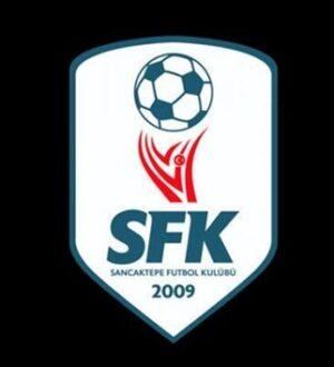 Sancaktepe Futbol Kulübü'nde koronavirüs depremi