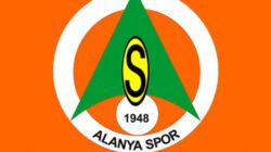 Süper lig ekiplerinden  Alanyaspor yarın antrenmanlara başlayacak