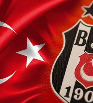 Süper lig ekiplerinden  Beşiktaş'ın indirim görüşmelerinde şok