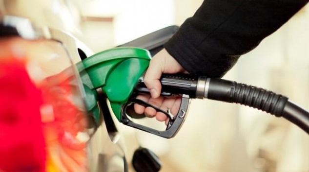 Sürücülere kötü haber! Benzin ve Motorine Okkalı zam geliyor