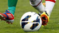 Türkiye Futbol Federasyonunundan açıklama: Bizim için önemli olan…