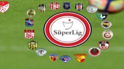 Türkiye futbol liglerinde 2019-2020 sezonunun kaderi yarın belli oluyor!