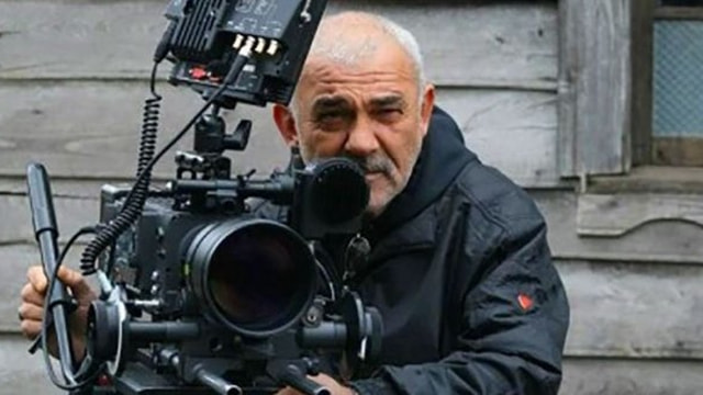 Yeşilçam'ın Usta yönetmen ve oyuncu yaşamını yitirdi