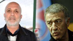 Ahmet Ağaoğlu ve Hasan Çavuşoğlu PFDK'ya sevk edildi