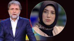 Ahmet Hakan'dan toplumu kutuplaştıran laikçi kesime çağrı